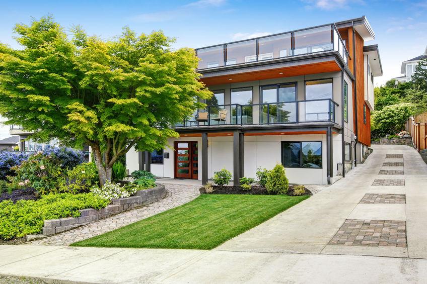 Welche Fenster für Ihr Zuhause und welche Fensterparameter sind am wichtigsten?