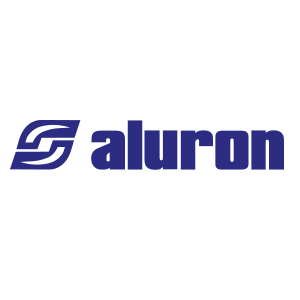 aluron