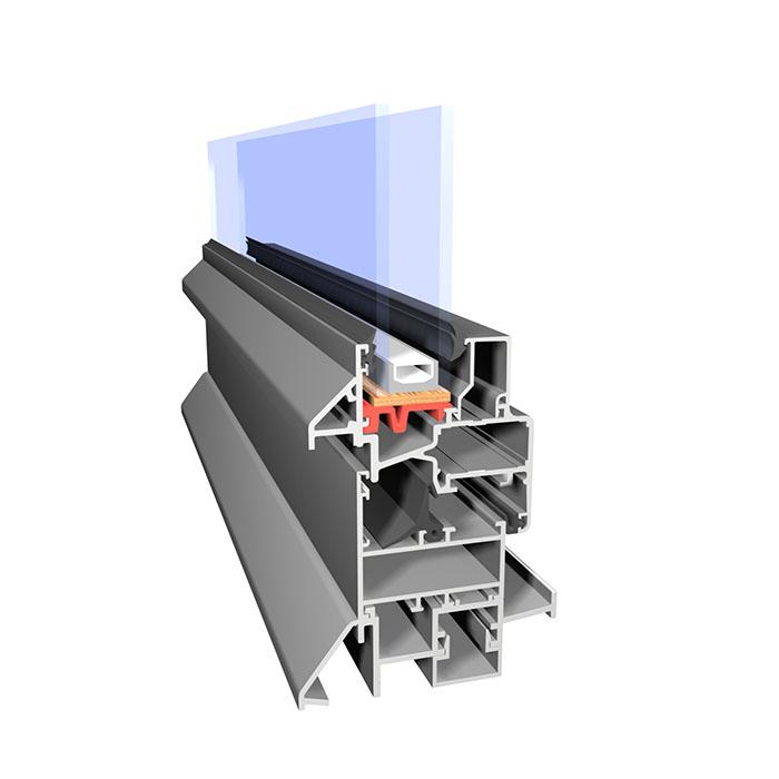 aliplast fenster hersteller online shop losbo bau. Black Bedroom Furniture Sets. Home Design Ideas