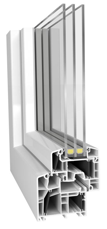 Losbo bau online shop kunststofffenster von aluplast for Kunststofffenster konfigurator